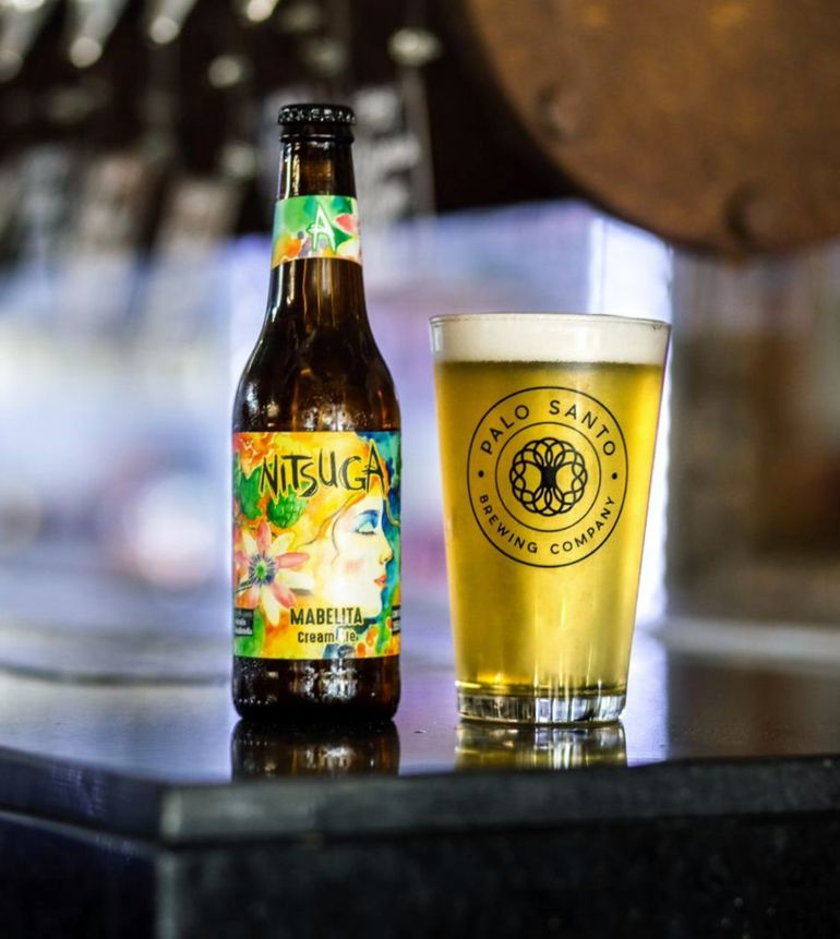 Cerveza artesanal paraguaya es premiada como la mejor de Latinoamericana