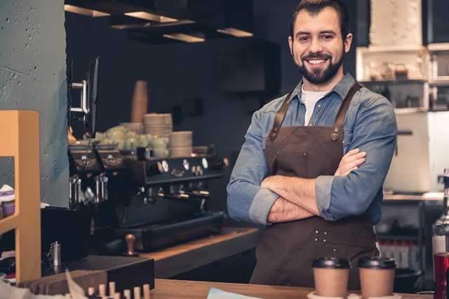 Emprendedores podrán crear sus empresas en 72 horas y a costo cero