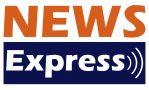 News Express Py